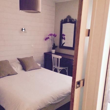 Photo of L'Oceane Hotel Lege-Cap-Ferret