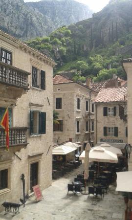 Montenegro Hostel Kotor : IMG-20160513-WA0000_large.jpg