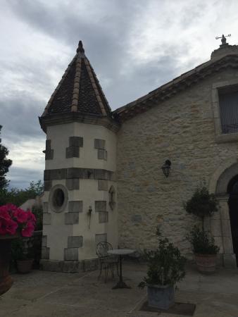 Brignon, France : photo1.jpg