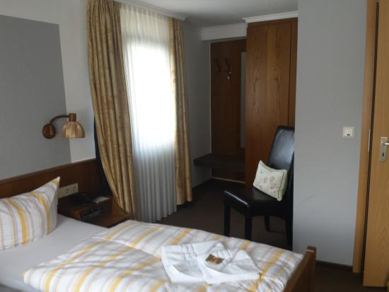 Diamant hotel- Handelshof