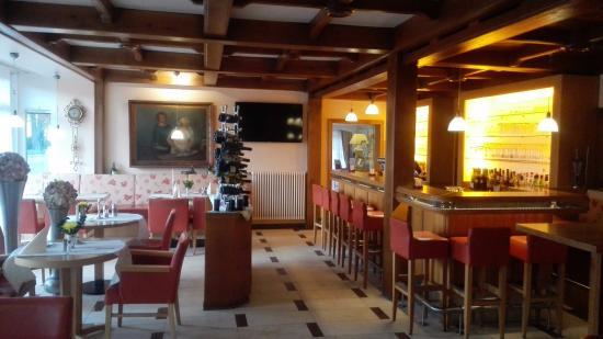 Hotel Poeker รูปภาพ