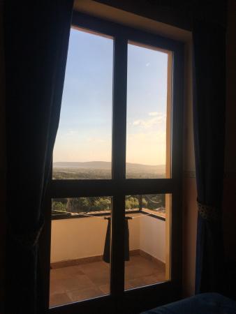 Hotel Ristorante Don Salasar