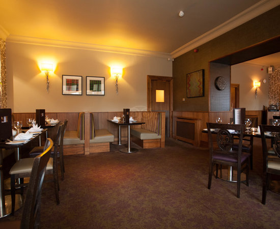 Cheap Hotel Rooms Inverness