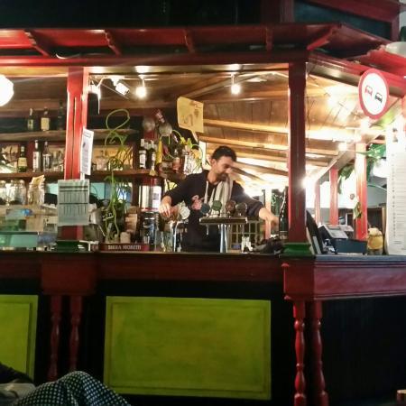 La Vetreria Torino.La Vetreria Foto Di La Vetreria Torino Tripadvisor