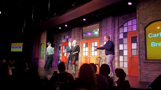 UP Comedy Club (Chicago, IL): Top Tips Before You Go (with