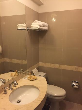 LP Cusco Hotel: photo1.jpg