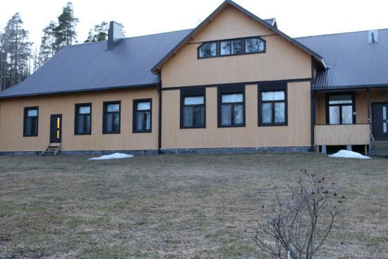 Taipalsaari Picture