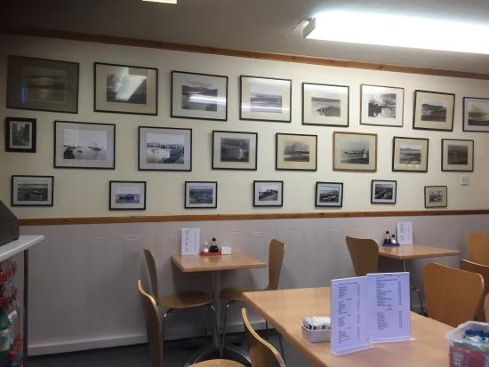 Fort Cafe: photo3.jpg