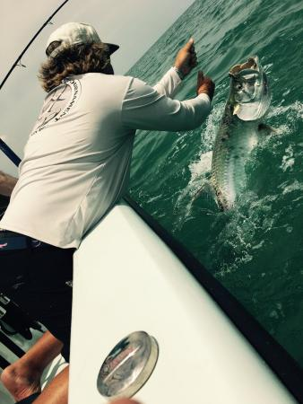 Key West Angling