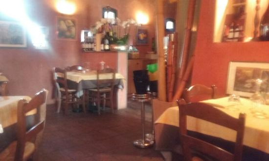 Abano Terme, Italien: 20160514_123700_large.jpg