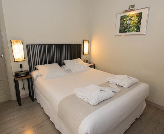 Hotel Boutique Casas de Santa Cruz, Hotels in Sevilla