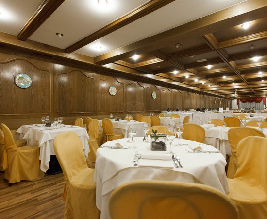 Booking Hotel Cristallo Corvara