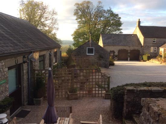 Bolehill Farm Cottages: photo0.jpg