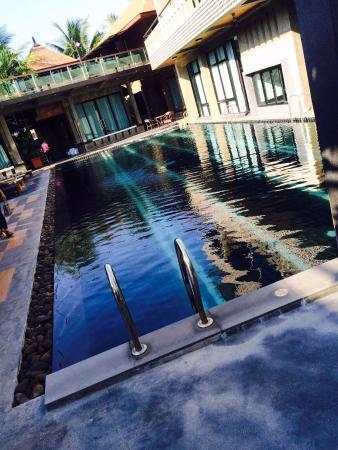 Green View Village Resort: photo3.jpg