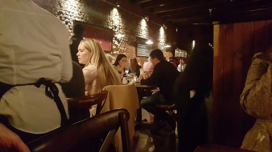Fork Restaurant: TA_IMG_20160514_201856_large.jpg