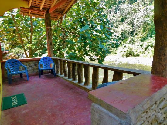 SUMA Guesthouse & Dorm
