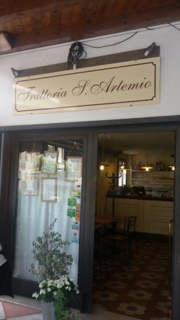 Trattoria Sant'Artemio: IMG-20160514-WA0021_large.jpg