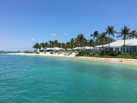 Sunset Key Cottages, A Luxury Collection Resort, Key West: photo3.jpg