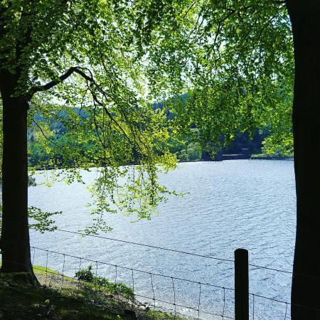 Peak District National Park, UK: IMG_20160514_162601_large.jpg