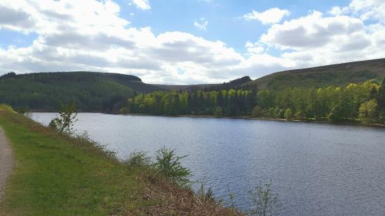 Peak District National Park, UK: 20160514_154022_large.jpg