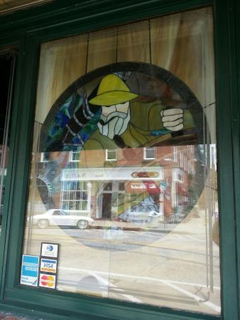 Skipper's Pub: 20160514_140349_large.jpg