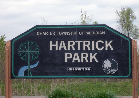 Hartwick Park