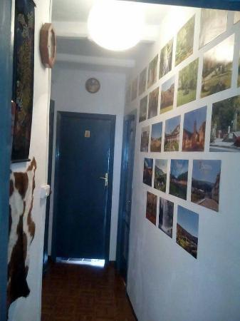 Photo of Casa Matias Sarria