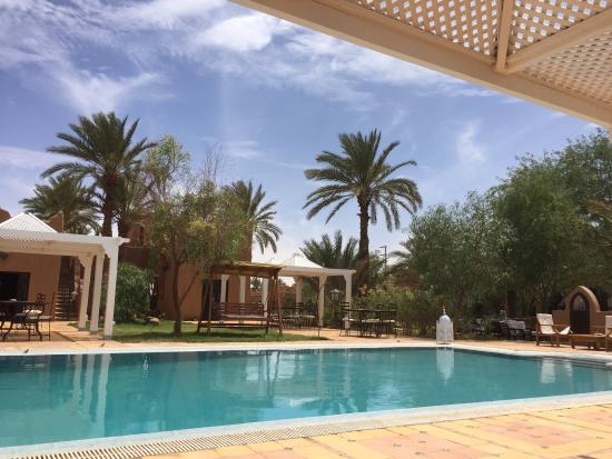 Dar Azawad: photo0.jpg