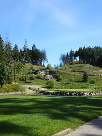 Bear Mountain Golf Resort - Mountain Course: photo0.jpg
