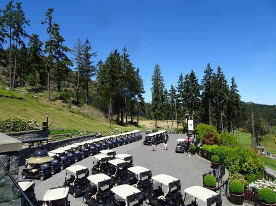 Bear Mountain Golf Resort - Mountain Course: photo3.jpg