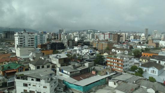 Foto de Hotel Rio Amazonas Internacional