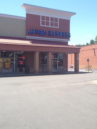 10 Restaurants Near Days Inn By Wyndham Durham Near Duke University