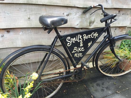 St. Breward, UK: photo1.jpg