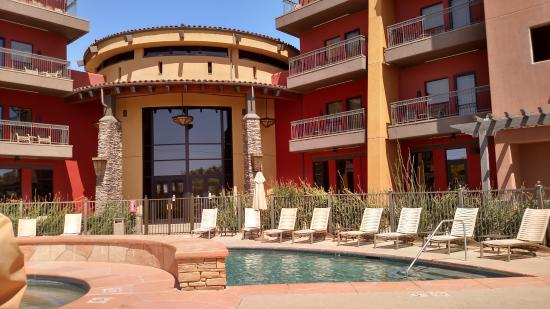 Desert diamond casino buffet tucson az