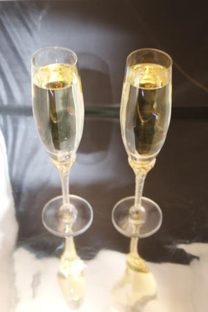 Fornace Mian: Murano Glassware