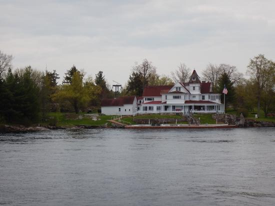 Gananoque, Kanada: photo4.jpg