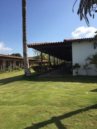 Playa Venao, Παναμάς: photo4.jpg
