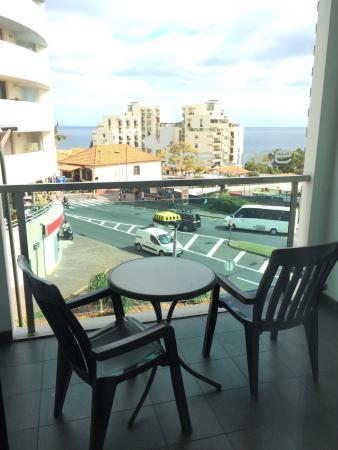 Lince Hotel Madeira: photo2.jpg