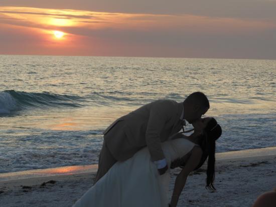 Tortuga Beach Resort Image