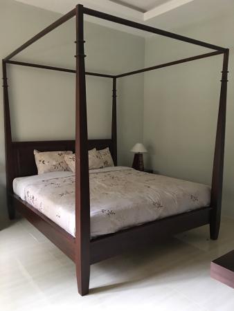 Villa Bau Nyale Photo