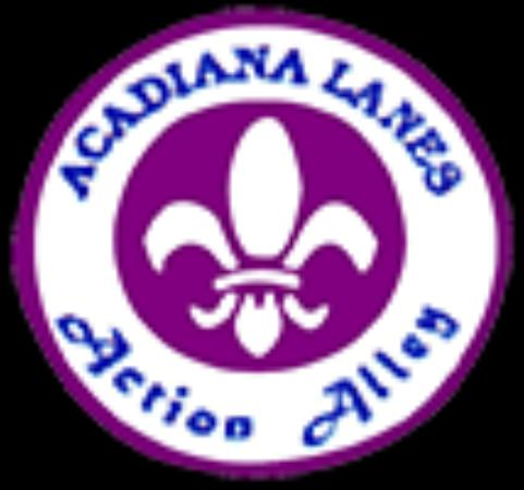 Acadiana Lanes Lafayette 2020 All You Need To Know