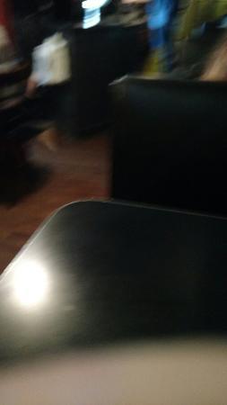Barnaby's Cafe: IMG_20160514_185110076_large.jpg
