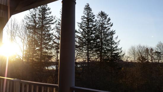 Arbor View Inn 사진