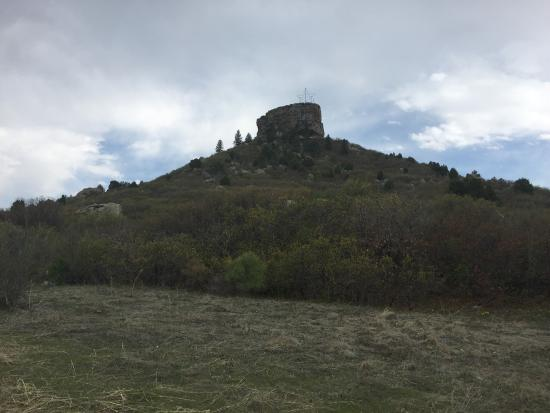 Castle Rock, CO: photo0.jpg