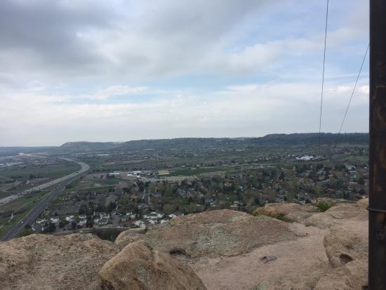 Castle Rock, CO: photo3.jpg