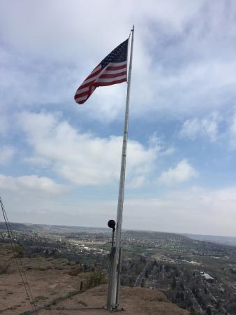 Castle Rock, CO: photo4.jpg