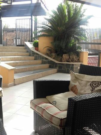 Hotel Desiderio : IMG-20160406-WA0004_large.jpg