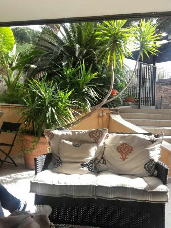 Hotel Desiderio : IMG-20160406-WA0003_large.jpg