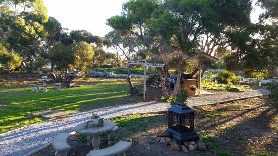 Cape Jervis, Australia: 20160513_164055_large.jpg