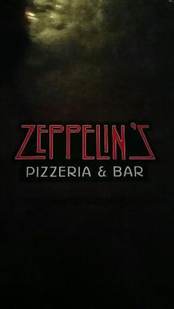 Zeppelin's Pizzeria & Bar: Snapchat-4869466747590207516_large.jpg